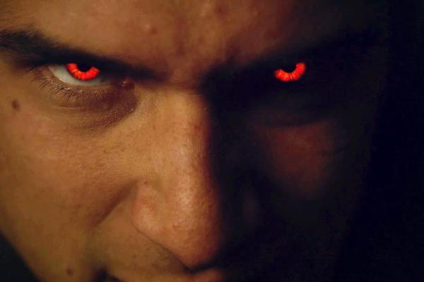 Teen Wolf: finalmente il trailer della stagione finale