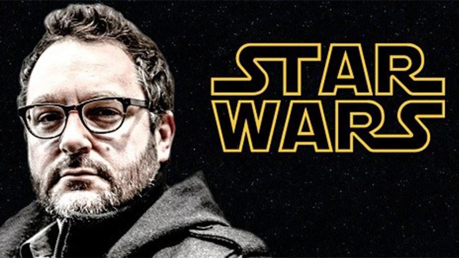 Colin Trevorrow parla di Leia in Episodio IX