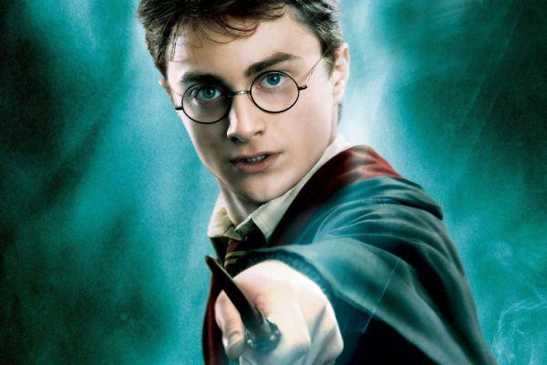 A Daniel Radcliffe non piace la bacchetta di Newt Scamander