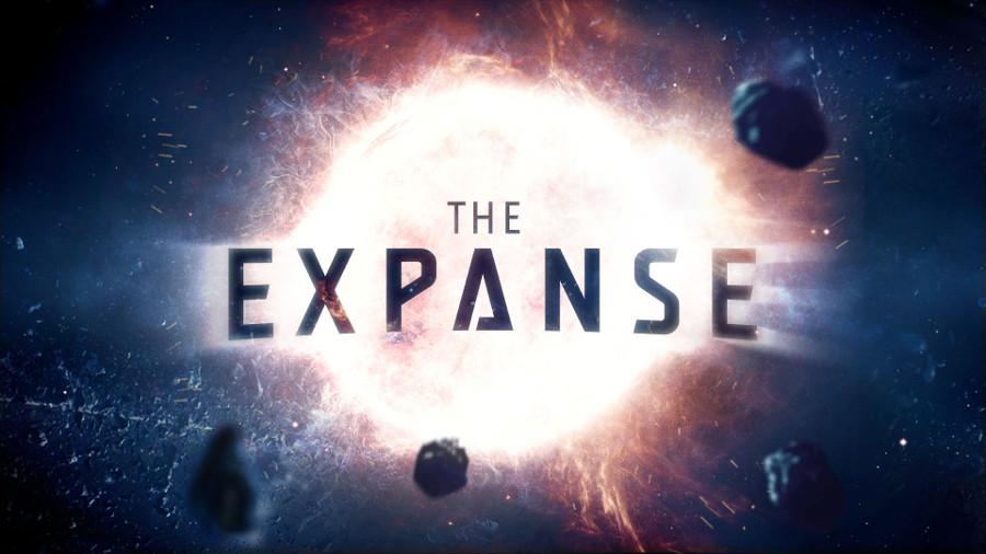 The Expanse, il nuovo trailer della seconda stagione