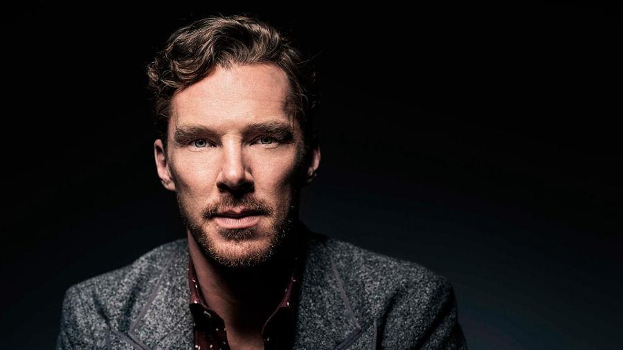 Benedict Cumberbatch blocca quattro aggressori a un passo da Baker Street