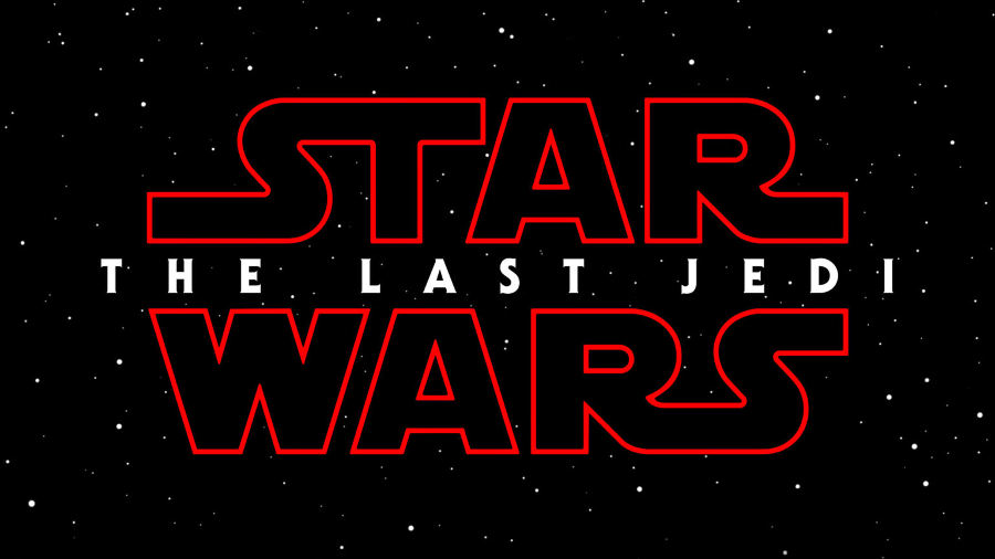 "Ufficiale: Il titolo Star Wars Episodio 8 è ""The Last Jedi"""