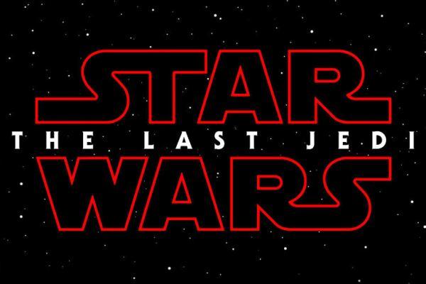 Star Wars Episodio VIII: Gli ultimi Jedi – Il teaser