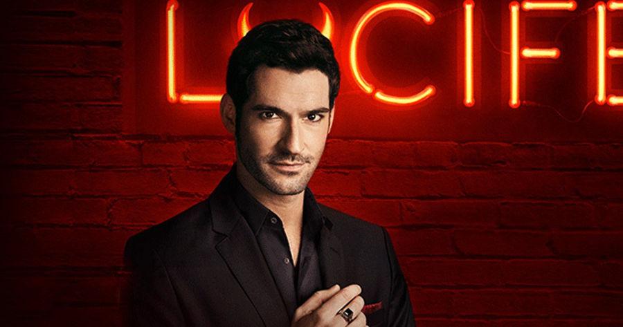 """Il compositore di """"Logan"""" nei guai, ha rubato la sigla di Lucifer?"""