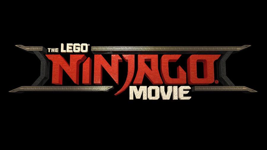The Lego Ninjago Movie: il trailer