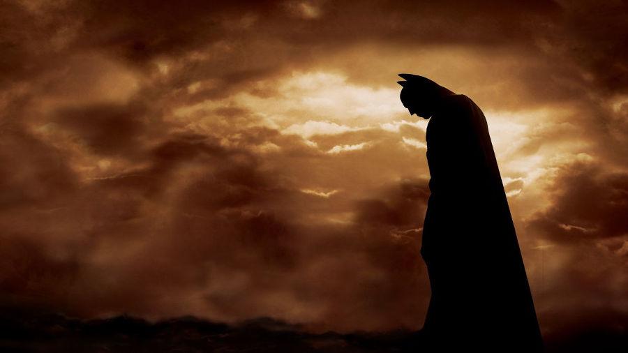 """Batman Begins: il """"migliore"""" di Nolan a confronto con quelli storici"""