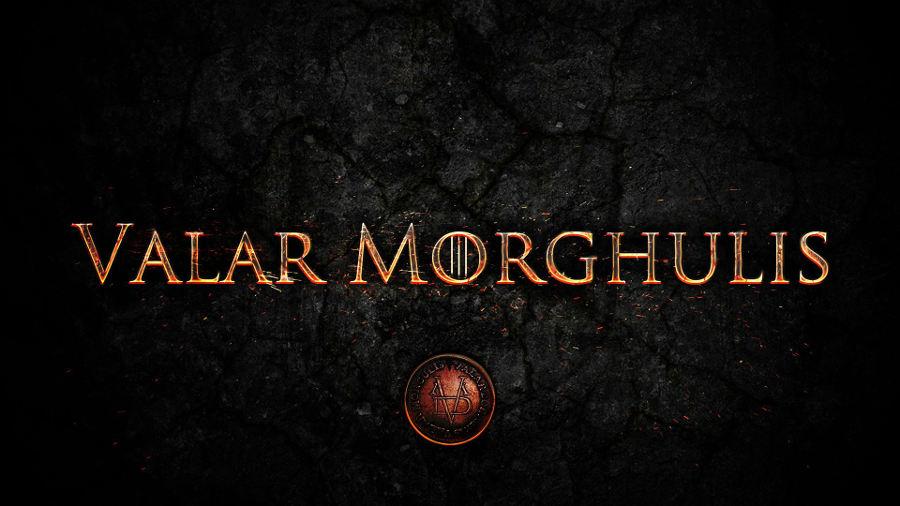 L'ultima stagione di Game of Thrones avrà solo 6 episodi