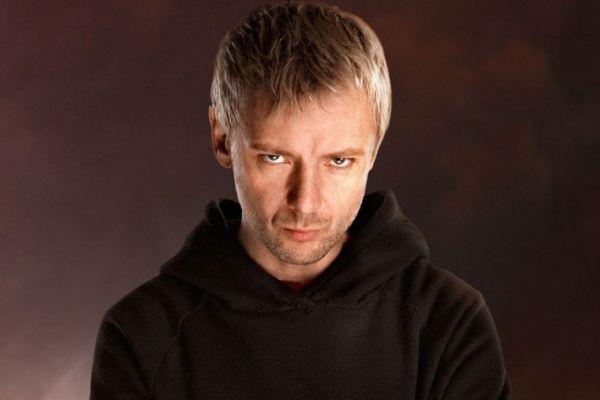 Doctor Who: torna John Simm nei panni di The Master