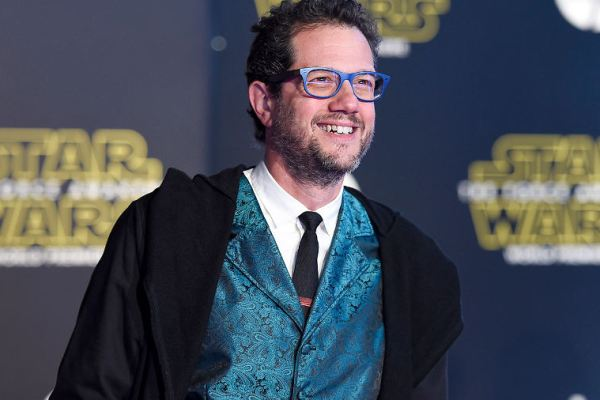 Rogue One: la colonna sonora di Giacchino al microscopio