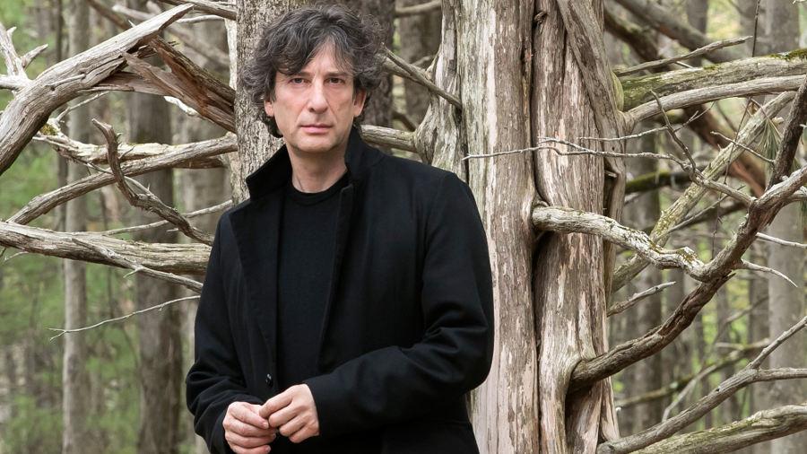 Come vedere American Gods: Neil Gaiman Vs Twitter