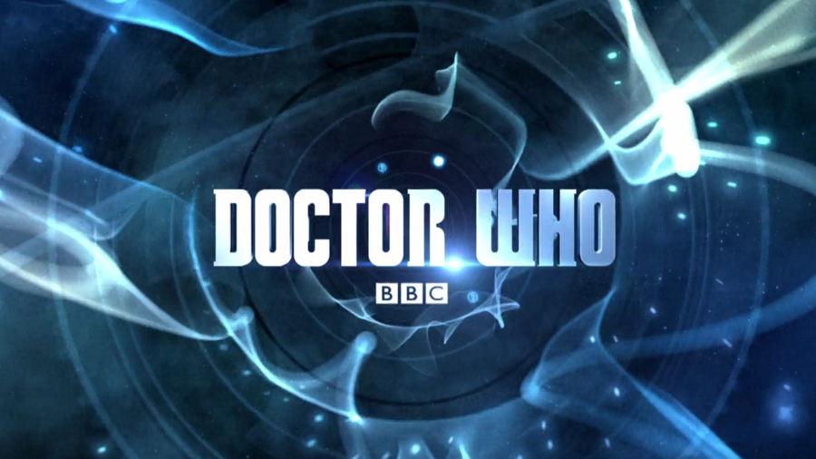 Nuovi candidati per il tredicesimo Dottore e uno è già stato in Doctor Who