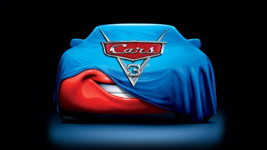 Cars 3: il nuovo trailer e un nuovo look per Saetta McQueen