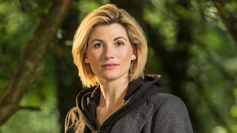 BBC a caccia della talpa di Doctor Who