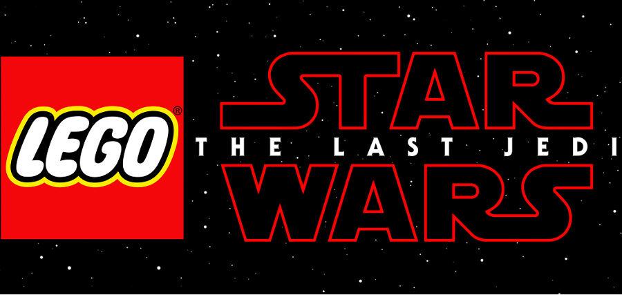 In arrivo il set Lego di Star Wars più grande di sempre