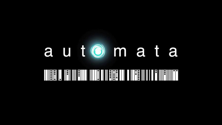 Automata – Il trailer