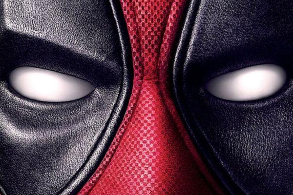 Deadpool presenta X-Force, ecco il trailer di Deadpool 2