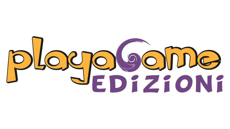 Playagame: tante novità per i più più piccini