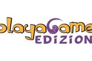 Le novità di Playagame del primo trimestre 2021
