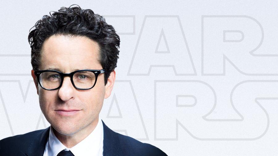 Ufficiale: J.J. Abrams è il regista di Star Wars Episodio IX