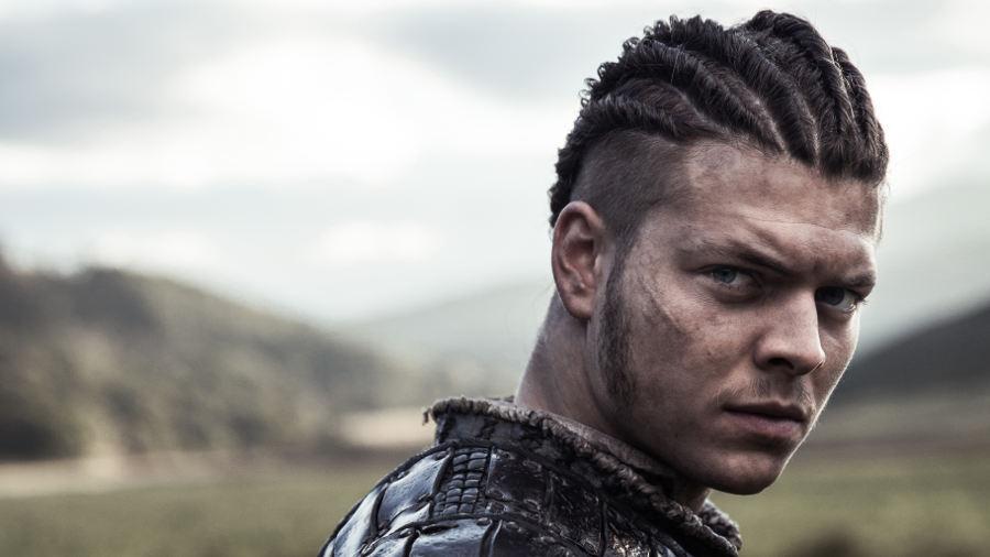 Vikings: tutto ciò che c'è da sapere sulla quinta stagione