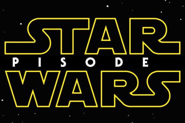 Vita e morte di un fan di Star Wars (o così crede) in 10 punti