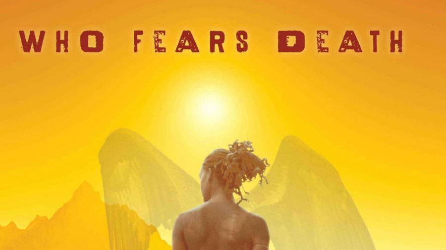 George R.R. Martin è il produttore di Who Fears Death per HBO