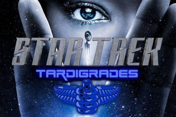 Le strane analogie tra Star Trek: Discovery e il videogame Tardigrades