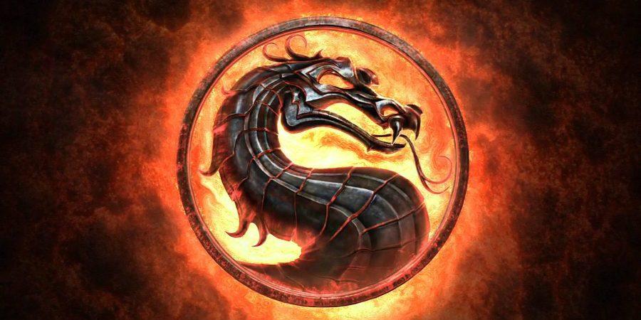 Mortal Kombat: 25 anni di Fatality