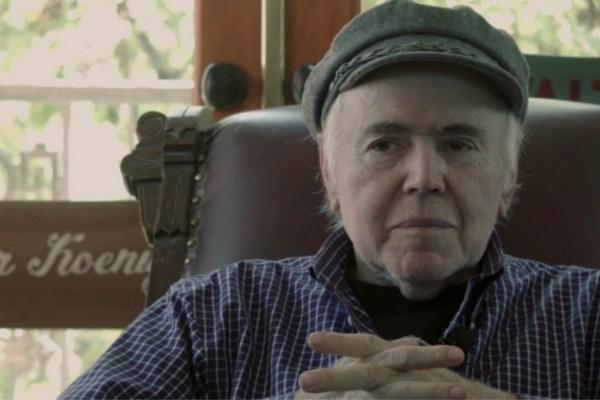 "Walter Koenig: ""Con J.J. Abrams, Star Trek ha cambiato format"""