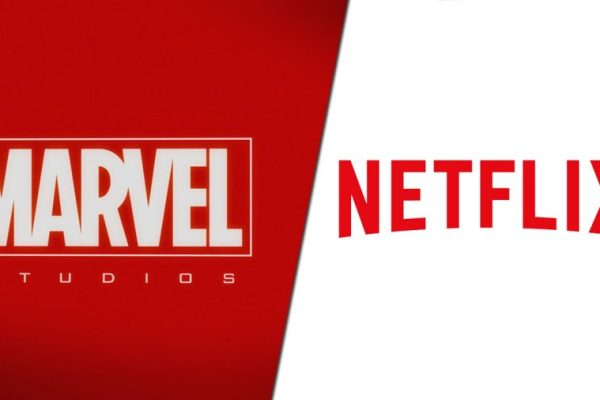 The Punisher e Jessica Jones cancellate, è la fine delle serie Marvel\Netflix
