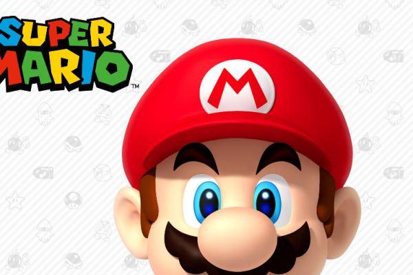 Super Mario torna al cinema con lo studio di Cattivissimo Me