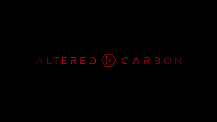 Altered Carbon: ecco il trailer!