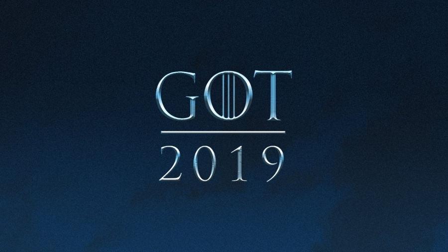 Game of Thrones finirà nel 2019, ecco le ragioni del ritardo