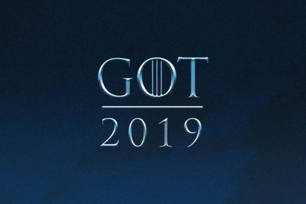 "Game of Thrones: il nuovo teaser dell'ultima stagione è ""A Song of Ice and Fire"""