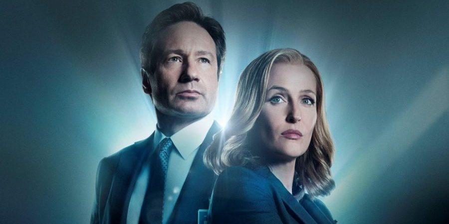 Senza Dana Scully non ci sarà un futuro per X-Files