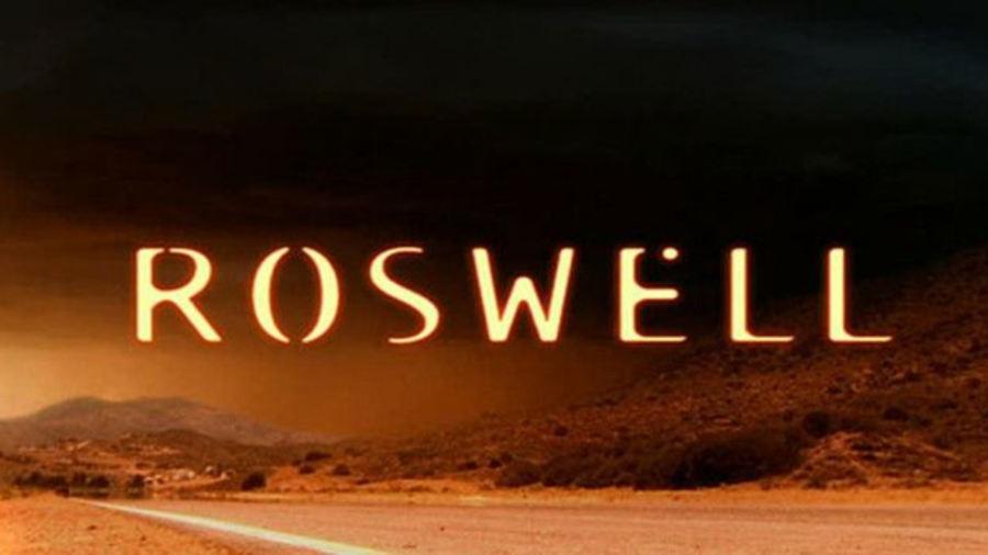 Il reboot di Roswell ha una protagonista