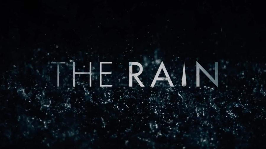 The Rain: la pioggia uccide su Netflix