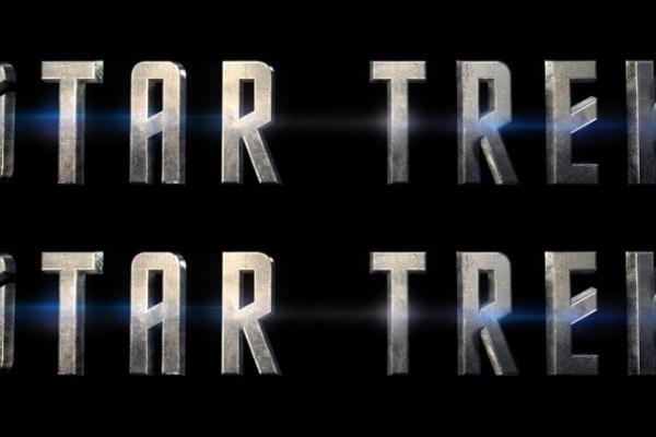 Paramount Pictures conferma di essere al lavoro su due nuovi film di Star Trek!