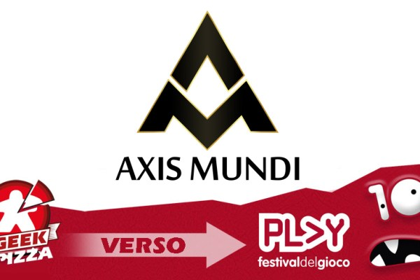 Verso Play 2018 – Axis Mundi Games