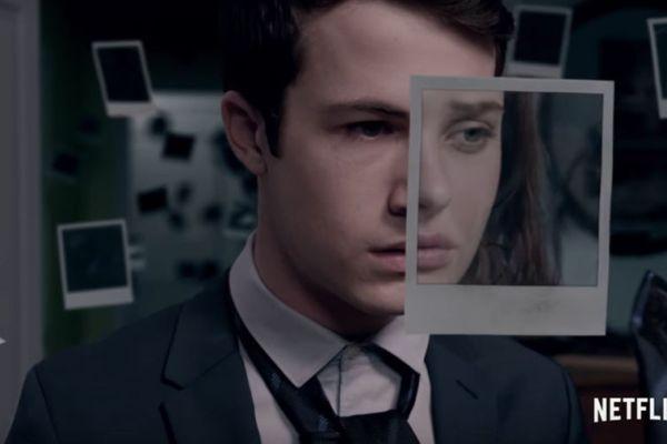 Tredici: il primo trailer e la data della seconda stagione, le cassette sono solo l'inizio