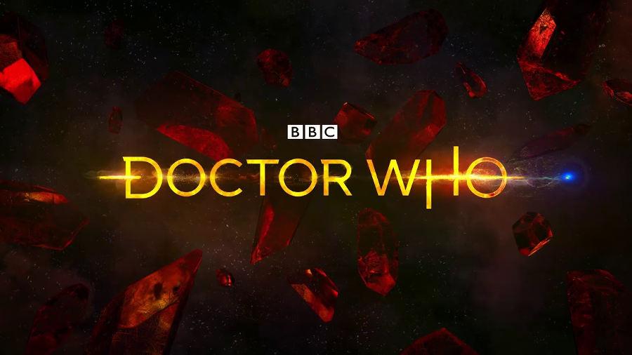 Doctor Who, il trailer della stagione 11 dal San Diego Comic Con