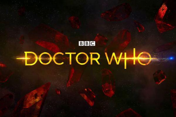 Niente speciale di Natale per Doctor Who, che slitta a capodanno!