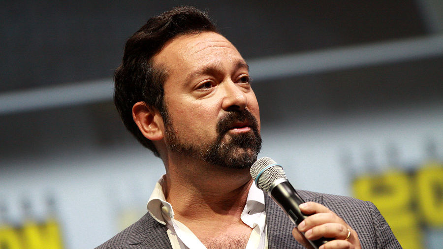 James Mangold: l'odio dei fan di Star Wars sarà la rovina del cinema