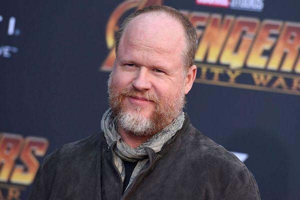 Joss Whedon confessa: non sapeva cosa fare con Thanos
