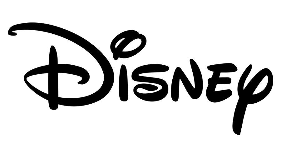 La storia del logo Disney e il mistero di quella D circonvoluta ...