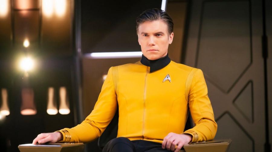 """Il trailer della seconda stagione di """"Star Trek: Discovery"""" analizzato scena per scena"""