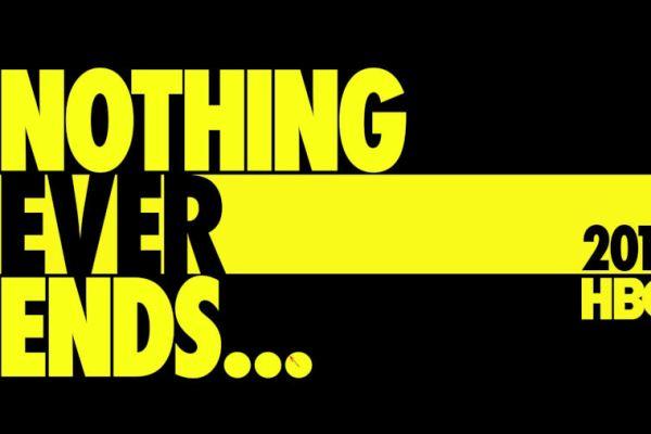 Watchmen arriverà su HBO nel 2019