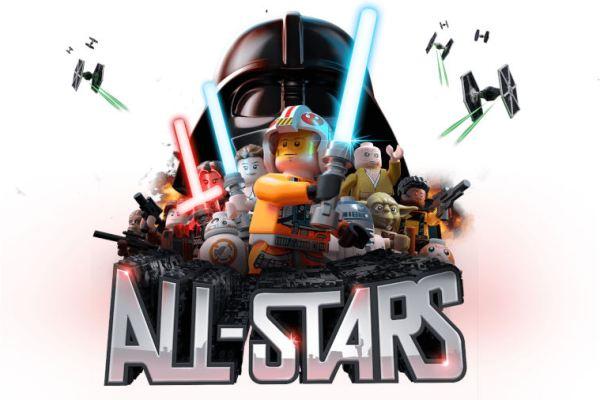 Star Wars News: niente film su Boba Fett, furto sul set di The Mandalorian, nuova serie Lego in arrivo