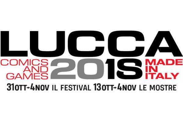 Lucca Comics & Games: norme di sicurezza