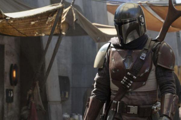 Star Wars: The Mandalorian, l'arma del Mandaloriano e l'attenzione ai dettagli